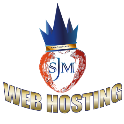 sjm-logo-web-hosting