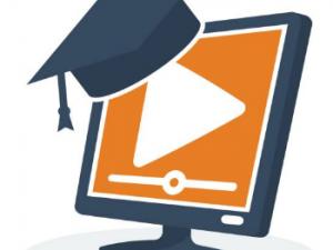 online courses membership