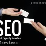SEO Analytical Marketing